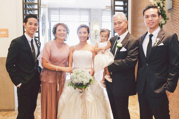 Mong and Mel Wedding Preparations by Seda Nuvali - 005