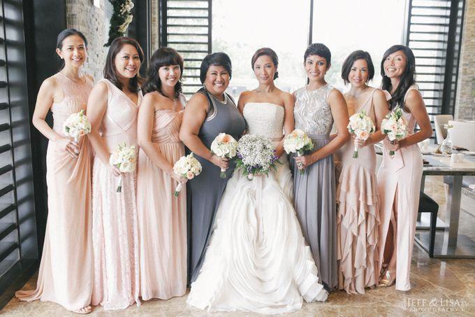 Mong and Mel Wedding Preparations by Seda Nuvali - 006