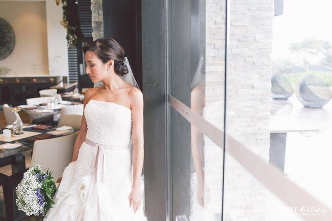 Mong and Mel Wedding Preparations by Seda Nuvali - 002