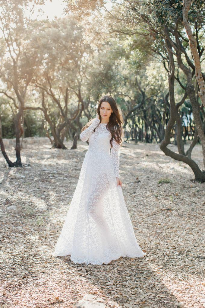 Olive wedding N&P by WeDoAgency - 012