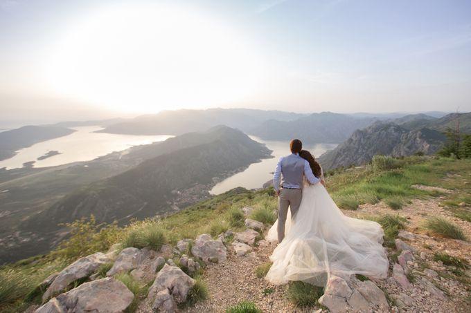 Olive wedding N&P by WeDoAgency - 025