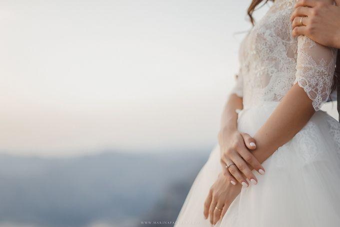Olive wedding N&P by WeDoAgency - 016