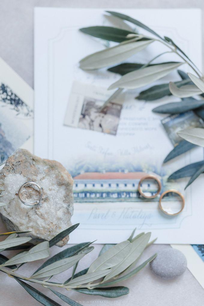 Olive wedding N&P by WeDoAgency - 018