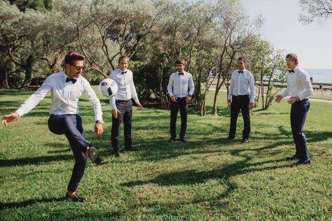 Olive wedding N&P by WeDoAgency - 019