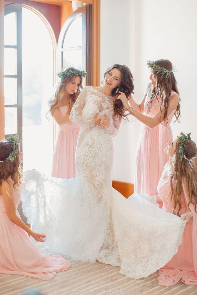 Olive wedding N&P by WeDoAgency - 020