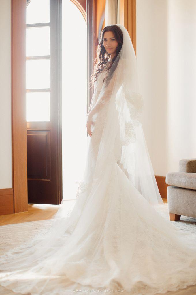 Olive wedding N&P by WeDoAgency - 021