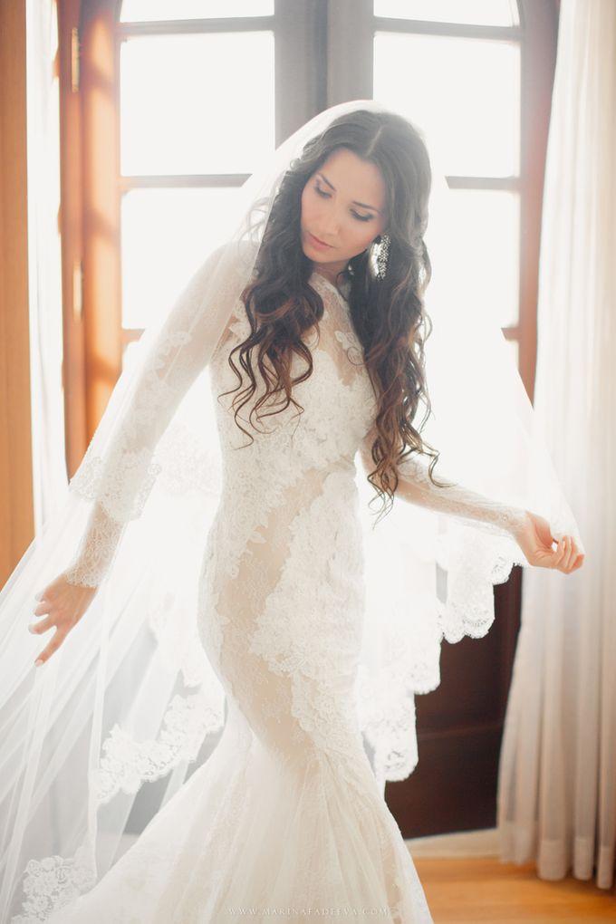Olive wedding N&P by WeDoAgency - 022