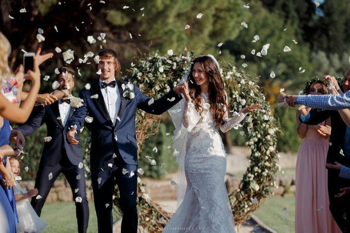 Olive wedding N&P by WeDoAgency - 011