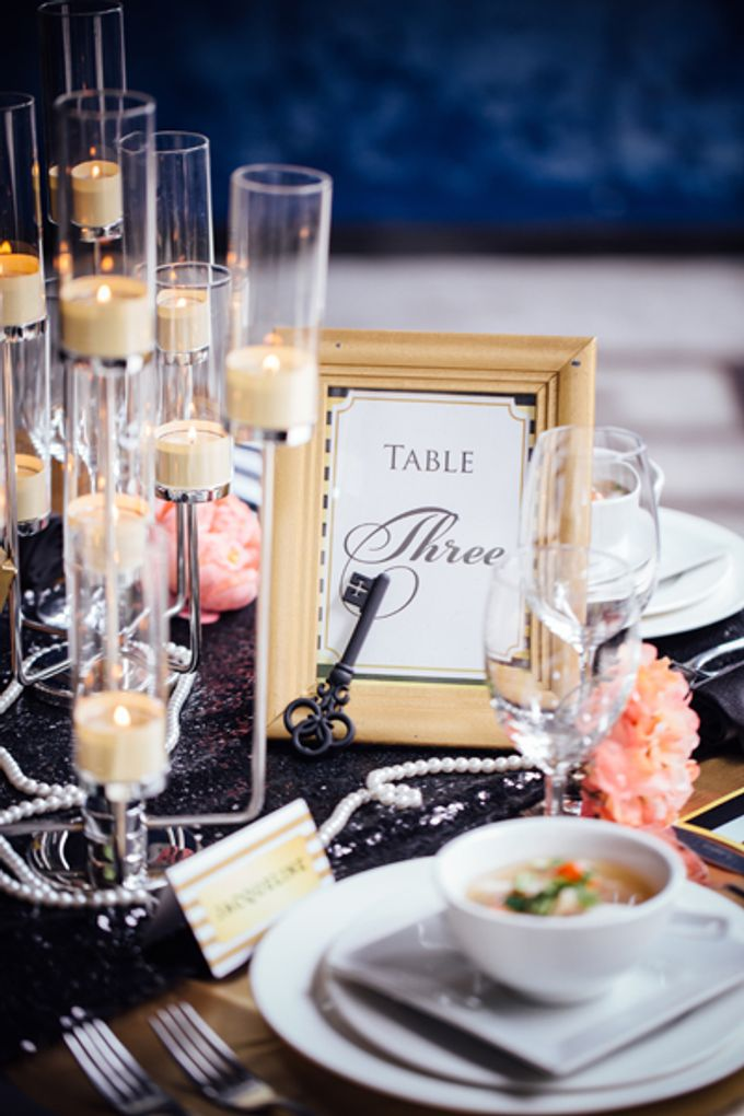 AWP tablescape by Elysium Weddings Sdn Bhd - 003