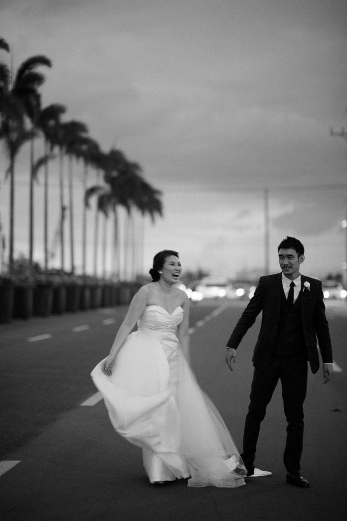 The Castillo Wedding by Nicolai Melicor Photography - 010