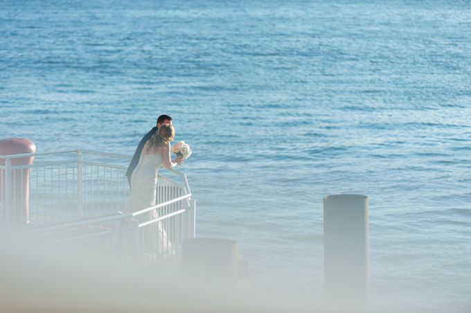 Premier Photography Wedding Sample by Premier Photography - 003