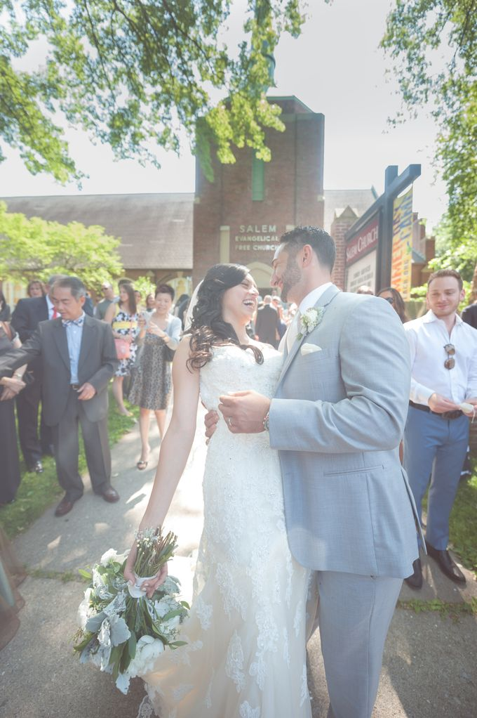 Premier Photography Wedding Sample by Premier Photography - 006