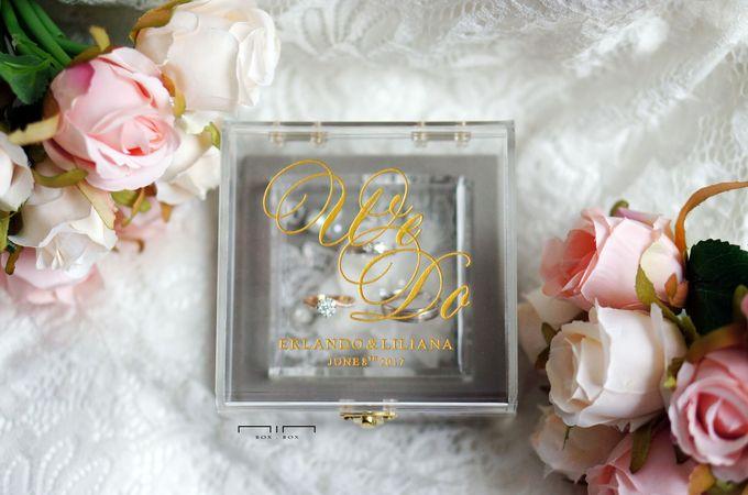 Erlando & Liliana Ring Box by NINbox.box - 002