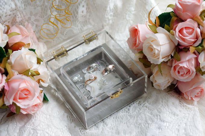 Erlando & Liliana Ring Box by NINbox.box - 004