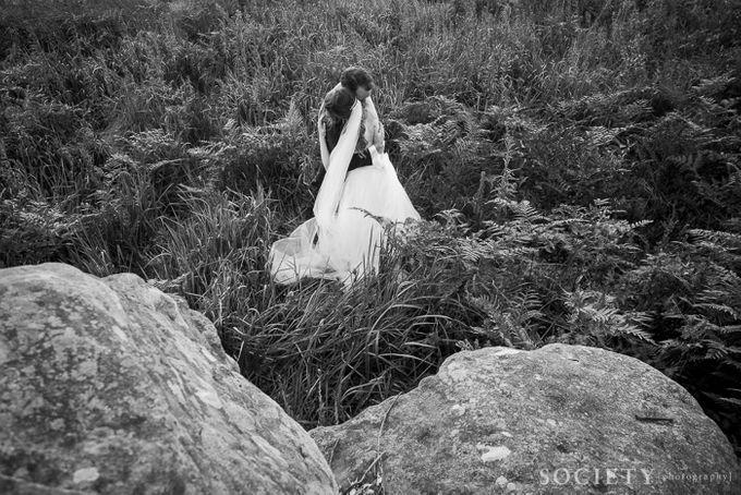 Portfolio by SOCIETY [photography] - 016