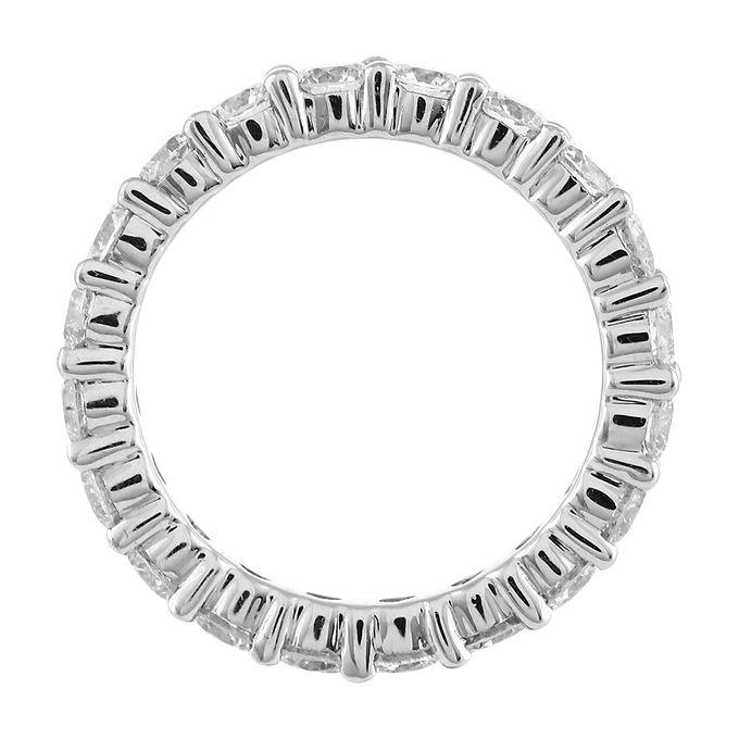MT Eternity Rings by Michael Trio - 006
