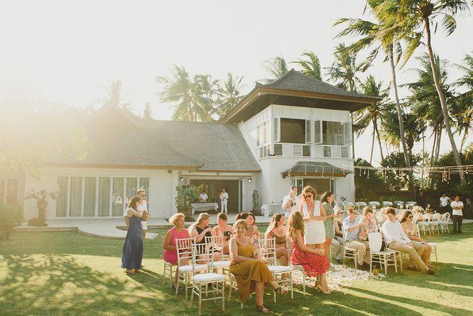 Nilay & Shaun by Wonderland Bali Events - 013