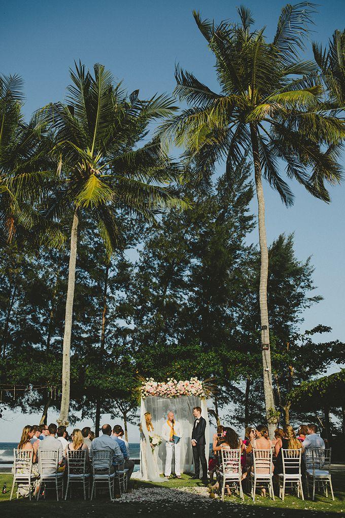 Nilay & Shaun by Wonderland Bali Events - 018