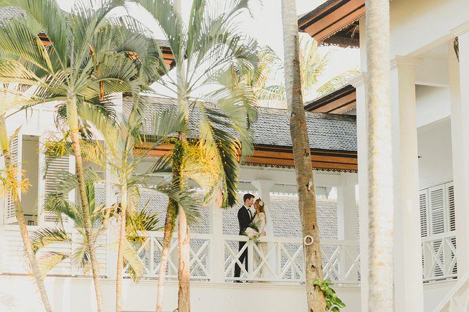 Nilay & Shaun by Wonderland Bali Events - 033