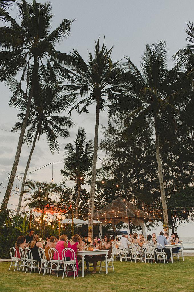Nilay & Shaun by Wonderland Bali Events - 039