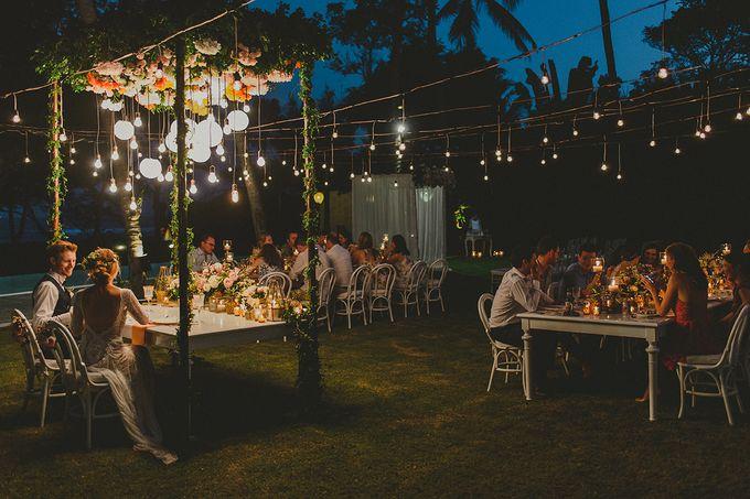 Nilay & Shaun by Wonderland Bali Events - 042