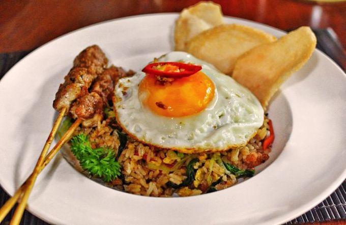 Dining Experience at LataLiana Villas by Lataliana Villas - 010