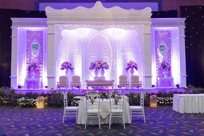 Cakrawala Wedding Organizer  Posts  Facebook