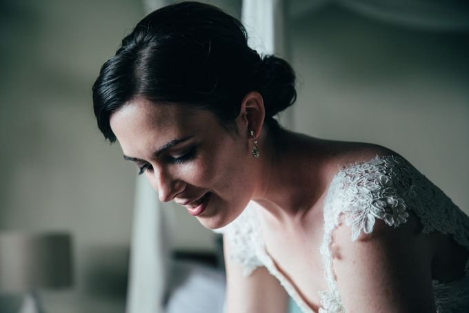 Recent Weddings by Guy Evans Photography - 023