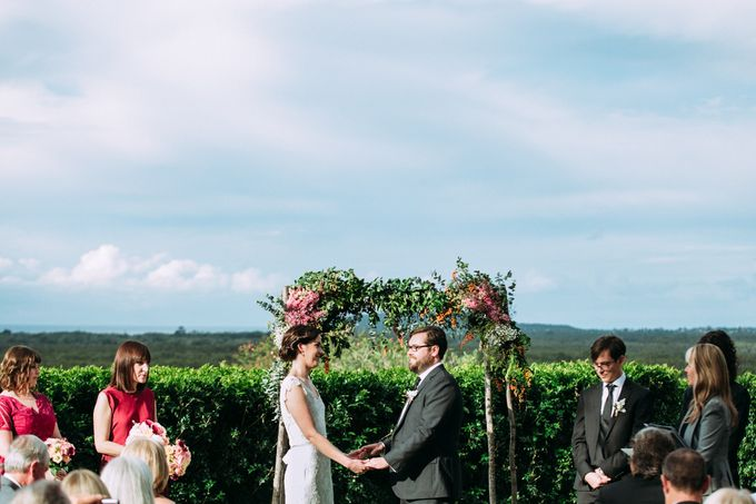 Recent Weddings by Guy Evans Photography - 024