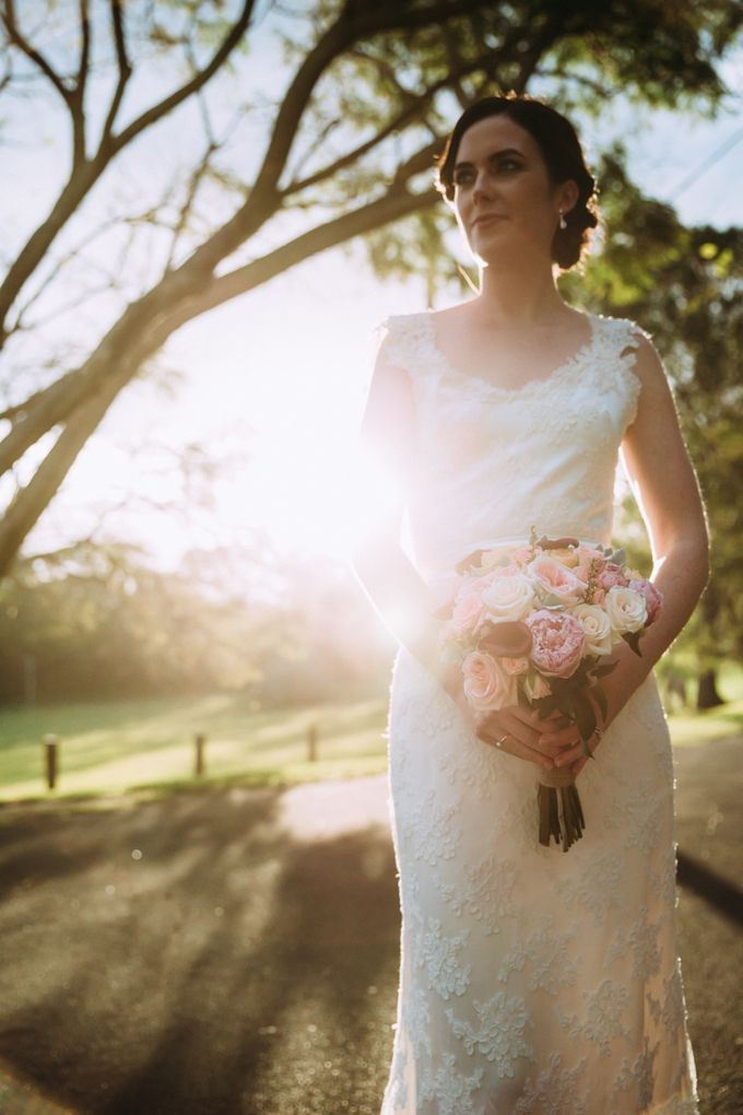 Recent Weddings by Guy Evans Photography - 025