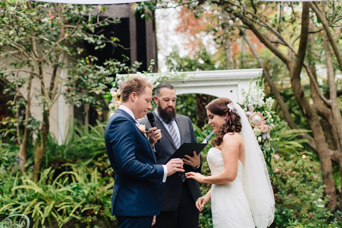 Nathan & Jenna by Oy Photography - 008