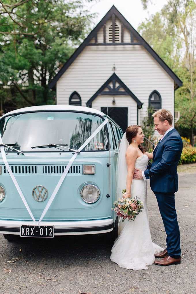 Nathan & Jenna by Oy Photography - 010