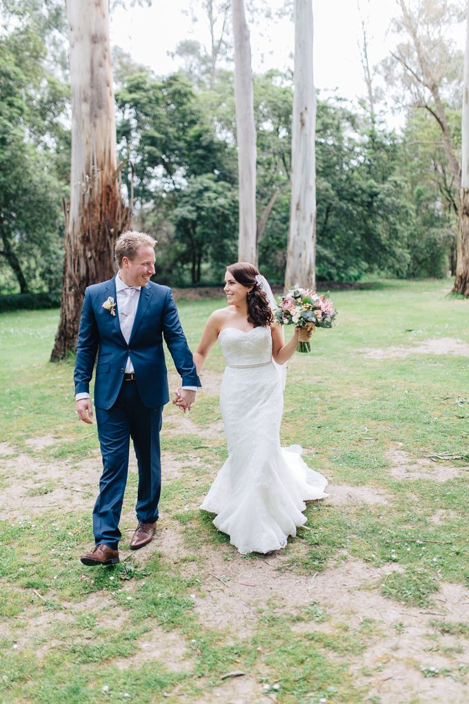 Nathan & Jenna by Oy Photography - 011