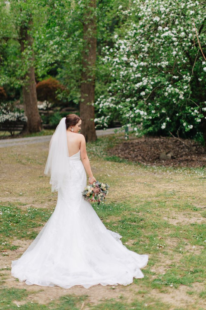 Nathan & Jenna by Oy Photography - 013