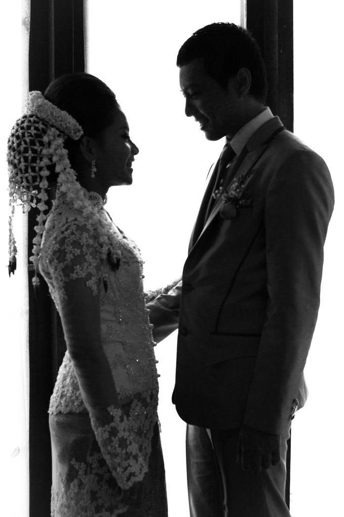 Wedding Yudhy & Dewi by Nu Imaji - 011