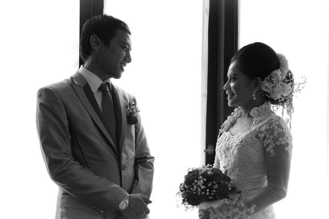 Wedding Yudhy & Dewi by Nu Imaji - 012