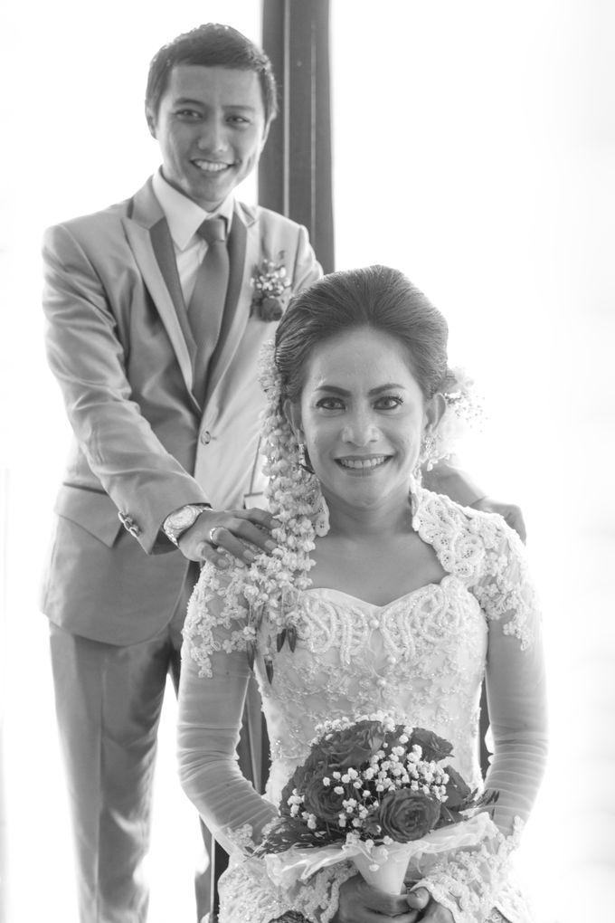 Wedding Yudhy & Dewi by Nu Imaji - 014