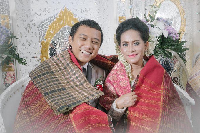Wedding Yudhy & Dewi by Nu Imaji - 008
