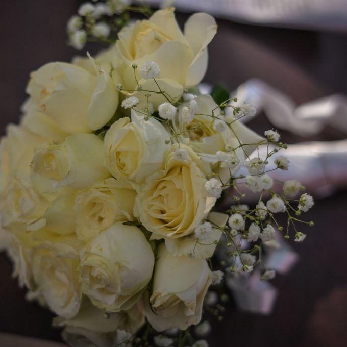 Courtesy of Wedding Day Ningsih and Aji by RWP Photocinema - 009
