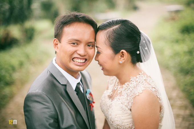 Weddings by The 12Masters Photography - 010