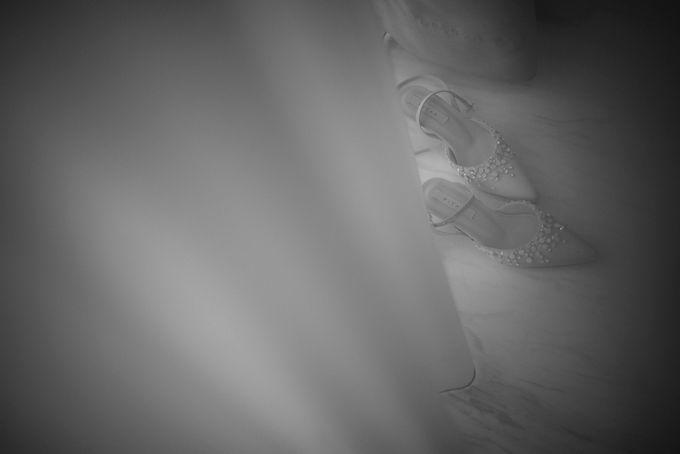 Noel & Ingrid Wedding by Reynard Karman Photography - 005