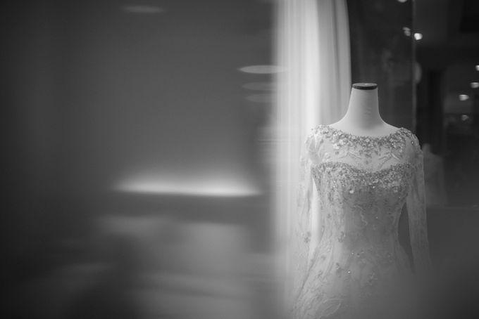 Noel & Ingrid Wedding by Reynard Karman Photography - 006