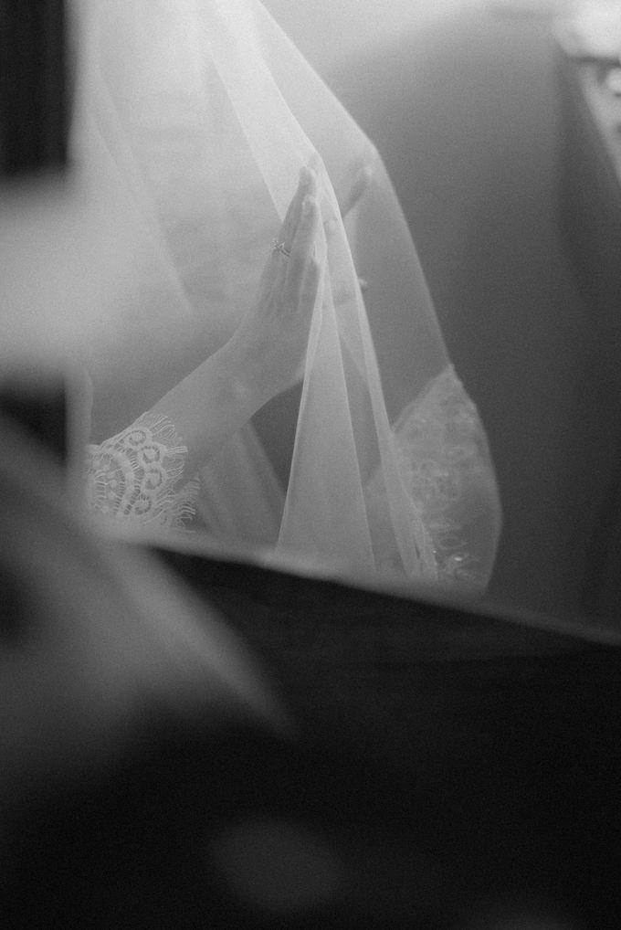 Noel & Ingrid Wedding by Reynard Karman Photography - 008