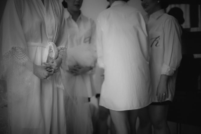 Noel & Ingrid Wedding by Reynard Karman Photography - 009
