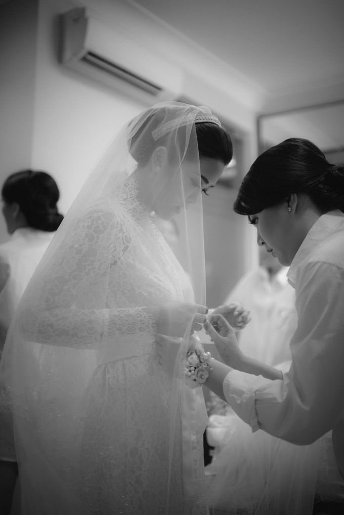 Noel & Ingrid Wedding by Reynard Karman Photography - 010