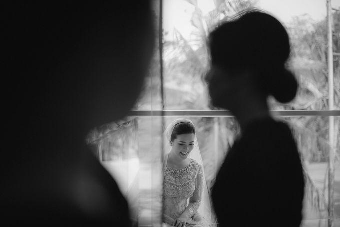 Noel & Ingrid Wedding by Reynard Karman Photography - 012