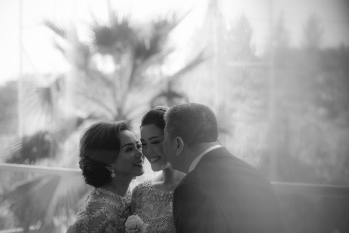 Noel & Ingrid Wedding by Reynard Karman Photography - 014