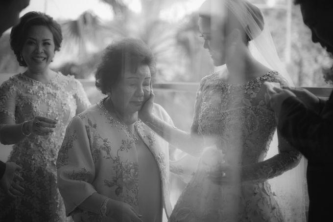 Noel & Ingrid Wedding by Reynard Karman Photography - 015