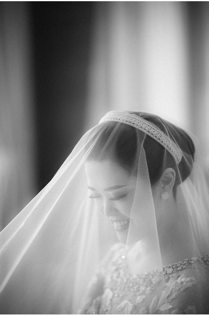 Noel & Ingrid Wedding by Reynard Karman Photography - 002