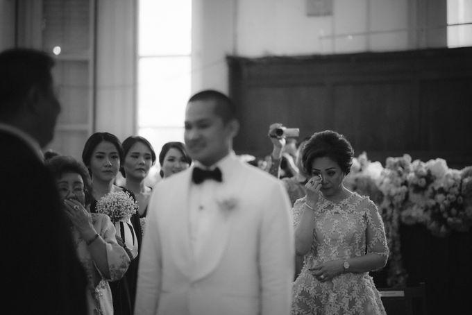 Noel & Ingrid Wedding by Reynard Karman Photography - 032